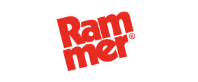 Rammer Hydraulic Hammers, Demolition Tools & Booms