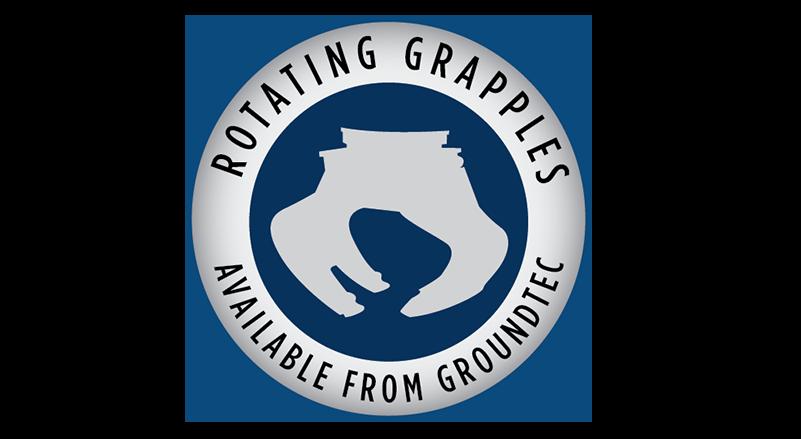 Rotating Grapples