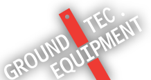 Groundtec Equipment - EXCLUSIVE NSW DISTRIBUTORS OF HIGH QUALITY EARTHMOVING, CONSTRUCTION & DEMOLITION ATTACHMENTS
