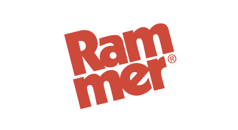 Rammer Products